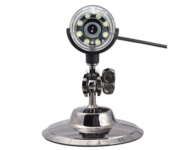 Цифровой микроскоп DigiMicro