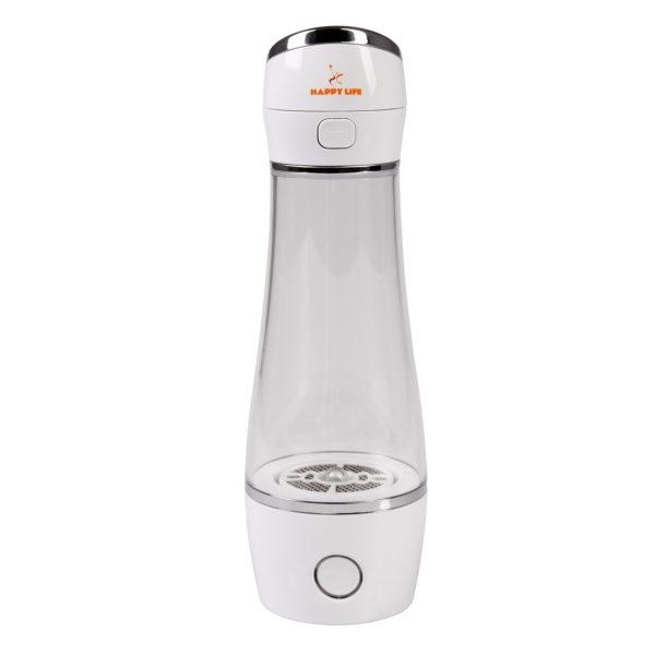 Бутылка генератор водородной воды HydroFit HF-280
