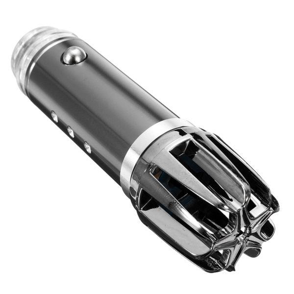 Ионизатор-озонатор воздуха автомобильный