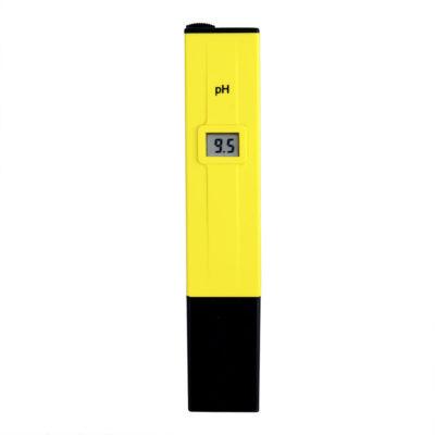 Анализатор кислотности воды pH-метр PH-009(I)