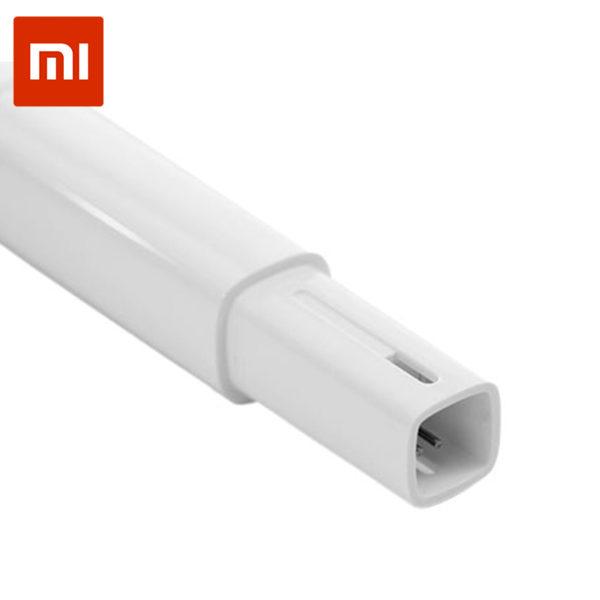 Тестер воды TDS-метр Xiaomi Mi