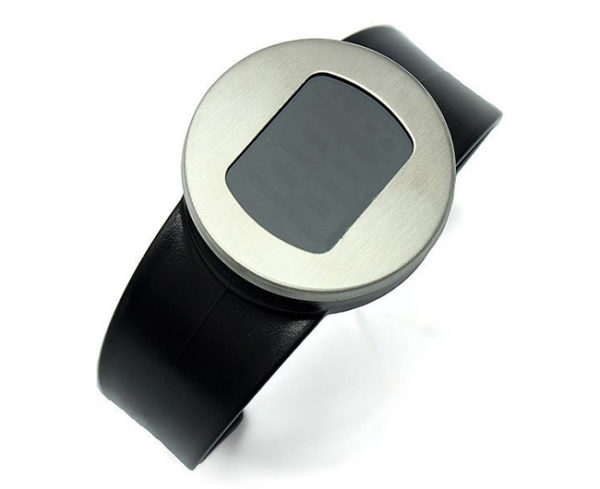 Термометр для вина цифровой