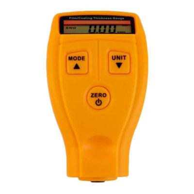 Толщиномер автомобильный Richmeters RM 200